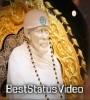 Guru Purnima Sai Baba WhatsApp Status Video Download