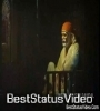 Sai Baba Marathi Shayari WhatsApp Status Video Download
