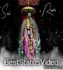 Sri Baba Kannada Song WhatsApp Status Video Download