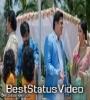Tum Ho To Sab Kuch Naya Hain WhatsApp Status Video Download