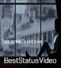 I Miss You As Soon As I Wake Up Whatsapp Status Video Download