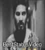 Breakup Scene Single Whatsapp Status Video Download
