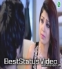 Free Single Video Status Download For Whatsapp