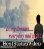 I See You Single Whatsapp Status Video Free Download