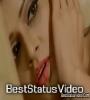 Best Attitude Scene Single Status Video Free Download