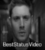 Very Emotional Scene Single Status Video Download