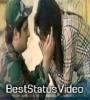 Jai Hind Jai Bharat Vande Matram Video Status Download