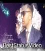 Just a Dream Prem Dhillon Whatsapp Status Video Download