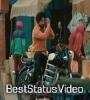 Antidote Jugraj Sandhu Whatsapp Status Video Download