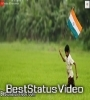 26 January Republic Day Status – Aye Mere Pyare Watan