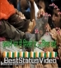 Desh bhakti Happy Republic Day Status Song
