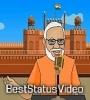 Download Happy Republic Day Video Whatsapp Status