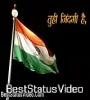 Maa Tujhe Salaam A R Rahman Video Status