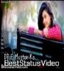 Dil E Muztar Heat Touching Whatsapp Status Video Download