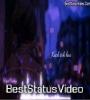 Couple Whatsapp Status Video Dil Mein Ho Tum Song