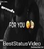 Fallin For You Love Song Viral WhatsApp Status Video Download