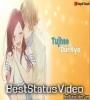 Whatsapp Status Love Song Leja Leja Song Video Download