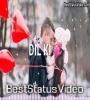 Old Song WhatsApp Status Video Love Romantic Status Download