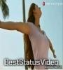 Malang Song Status Video WhatsApp Status Video Download
