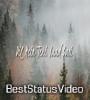 Gori Teri Aankhein Song Millind Gaba Whatsapp Status Video Download