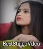 Romantic Ringtone Status Video For Whatsapp Song Download