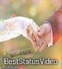 Old Love Video Status For Whatsapp Hai Tere Hi Dum Se Mere Chahat Song