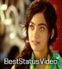 Romantic Status Video Love WhatsApp Love Status Song Download 2021