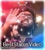 Love Song Video In Hindi Romantic Status Video Old Status Download