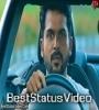 Love Hindi Song Status New WhatsApp Status Video Download 2021