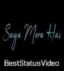 Lyrics Pal Arijit Singh Status Hindi Love Song Status Whatsapp Video Download