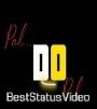 Lyrical Whatsapp Status Video Hamdard Pal Do Pal Song Status Download
