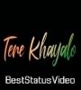 Love Whatsapp Status Lyrics Video Hindi Love Song Download
