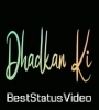 Heart Touching Love Status Ik Vaari Aa Bhi Jaa Yaara Song Whatsapp