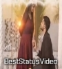 New Status Video For Love Song Download Whatsapp