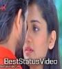 Heart Touching Status Love New WhatsApp Status Video Download