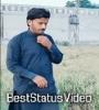 Pardesi Mere Yara Zahoor Lohar WhatsApp Status Video Download