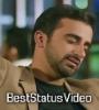 Main Sharabi Rajeev Raja Full Screen WhatsApp Status Video Download