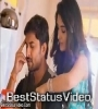 Hindi Song Status Video WhatsApp Status Video Love Status 2021