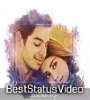 Love Status Video Boyfriend Song Whatsapp Download 2021