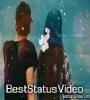 Love Status For Girlfriends Download Whatsapp Status 2021