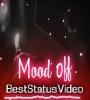 Arijit Singh Sad Status Tu Hi Hai Aashiqui by WhatsApp Song Download