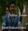 Kanna Veesi Song Lyrics Tamil Song WhatsApp Status Video Download