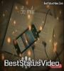 Arijit Singh Video Song Status Love Sad Whatsapp Status Video 2021