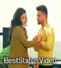 Love Status Attitude Top Hindi Song Whatsapp Status Video 2021