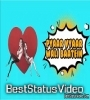 Love Status Bollywood Romantic Song Download 2021