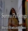 Video Bana De Song Status Video Aastha Gill Punjabi