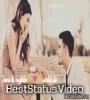 Khali Khali Dil Romantic Love Whatsapp Status Download