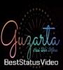 Enna Sona Kyu Lage Tu Menu Best Romantic Status For Whatsapp