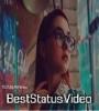 Tere Mere Pyar Ki Umar Salamat Rahe Arjit Singh Romantic Video Download