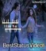Dil Ki Dehelij Pe Status Romantic Song Whatsapp